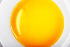 Textura das bolhas e das raias Fotografia de Stock Royalty Free