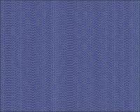 Textura das calças de brim ilustração stock