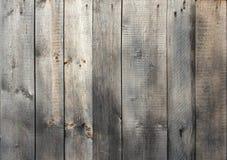 Textura das placas de madeira Fotografia de Stock