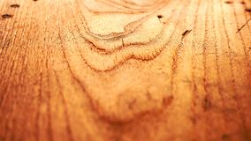 A textura das pranchas com testes padrões bonitos imagens de stock