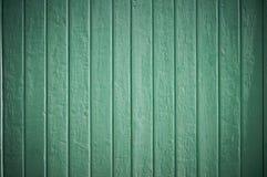 Textura das prateleiras Imagem de Stock Royalty Free