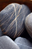 Textura das rochas foto de stock royalty free