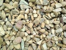 Textura das rochas Categoria, duramente imagem de stock royalty free