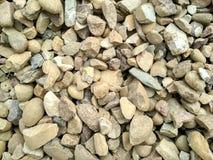 Textura das rochas Categoria, duramente fotos de stock