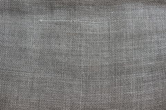 Textura das telas Fotos de Stock