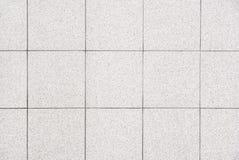 Textura das telhas para o fundo imagem de stock royalty free