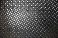 Textura de aço imagem de stock