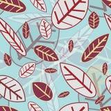 Textura de Abstratct Imágenes de archivo libres de regalías