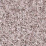 Textura de alta qualidade do granito seamless ilustração stock