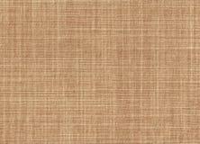 textura de alta resolução da tela Imagem de Stock