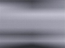 Textura de alta resolução do metal Foto de Stock Royalty Free