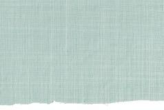 Textura de alta resolución de la tela Foto de archivo