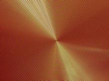 Textura de alta tecnología Fotos de archivo