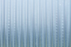 Textura de aluminio fotos de archivo libres de regalías