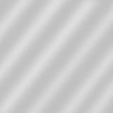 Textura de aluminio Fotografía de archivo