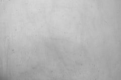 Textura de aluminio del Grunge imagenes de archivo