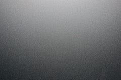 Textura de aluminio del metal Imagen de archivo libre de regalías