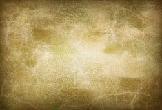 Textura de Art Old Paper Scrapbook Background Foto de archivo libre de regalías