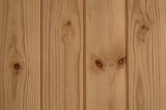 Textura de artesonado de madera Fondo de madera del tabl?n Modelo para el diseño decorativo Tablero retro del roble, piso Luz de  foto de archivo libre de regalías