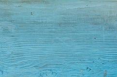 Textura de azul r?stico pintado foto de stock royalty free