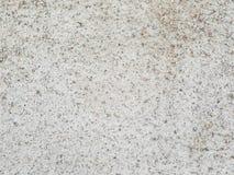 Textura de balanço Foto de Stock