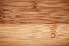 Textura de bambú fotos de archivo