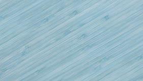 Textura de bambú, madera Imagenes de archivo