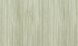 Textura de bambú, madera Foto de archivo libre de regalías