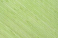 Textura de bambú, madera Fotografía de archivo libre de regalías