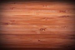 Textura de bambu Imagem de Stock Royalty Free
