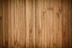 Textura de bambu fotos de stock
