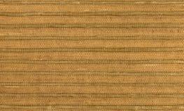 Textura de bambu do papel de parede Foto de Stock
