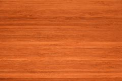 Textura de bambu natural. imagem de stock