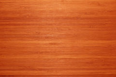 Textura de bambu natural. Fotos de Stock