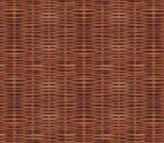 Textura de Baslet Imagem de Stock