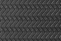Textura de borracha Imagem de Stock Royalty Free