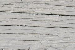 Textura de branco r?stico pintado imagem de stock