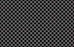Textura de brilho do chainmail Imagem de Stock Royalty Free