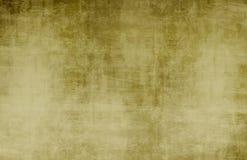 Textura de Brown Grunge Fotos de Stock