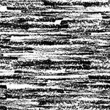 A textura de carvão ilustração stock