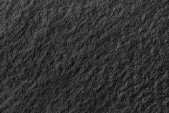 Textura de carvão Foto de Stock