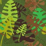 Textura de color caqui Imagenes de archivo
