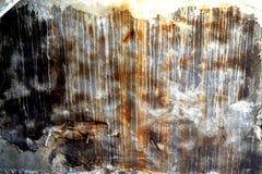 TEXTURA DE COULIS Fotografía de archivo libre de regalías