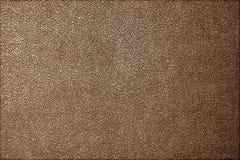 Textura de couro áspera Foto de Stock