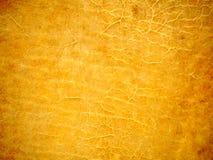 Textura de couro 1 Fotografia de Stock