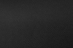 Textura de couro Fotos de Stock Royalty Free