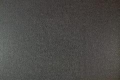 Textura de couro. Fotos de Stock
