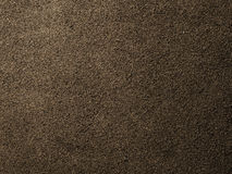 Textura de couro 3 Foto de Stock Royalty Free