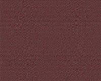Textura de couro abstrata de Borgonha Ilustração Stock