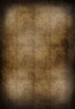 Textura de couro de Grunge imagem de stock